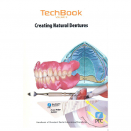 Creating-natural-dentures