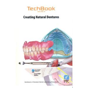 Creating-natural-dentures