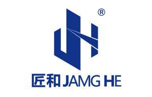 Jamg He