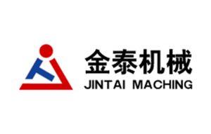 Jintai
