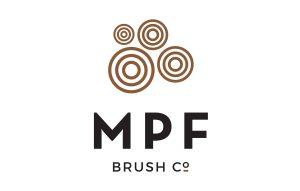MPF Brush